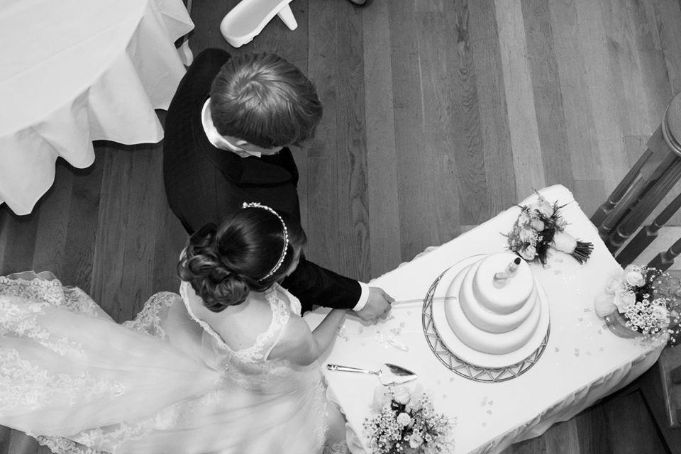 10 Reasons why I love my husband