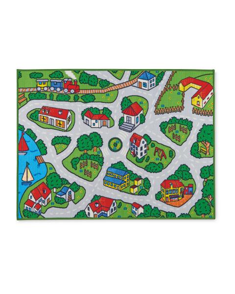 Kirkton-House-Town-Play-Mat-Aldi