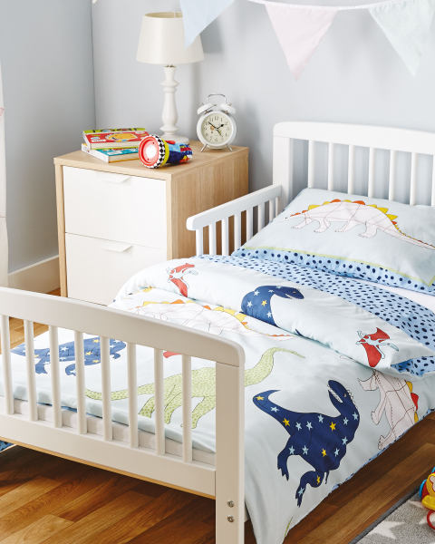 Mamia-Toddler-Bed-Bundle-B