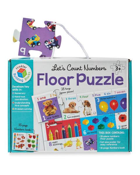 Numbers-Building-Blocks-Puzzles-Aldi