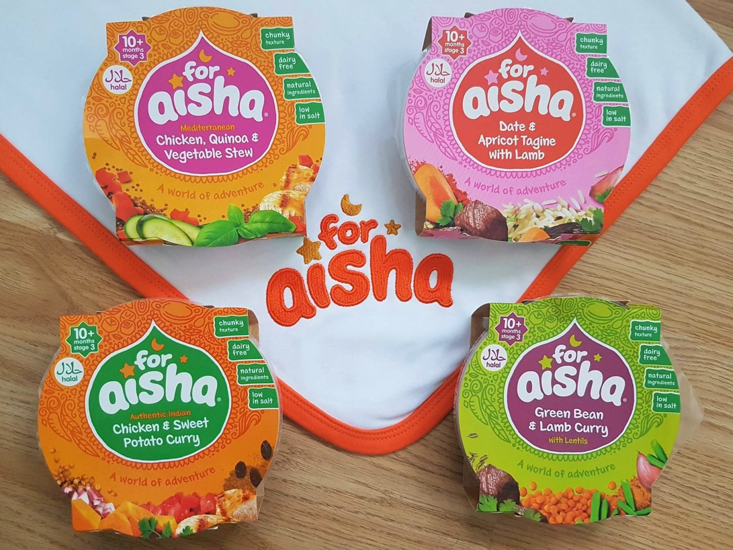 For-Aisha-halal-baby-food-tray-meals
