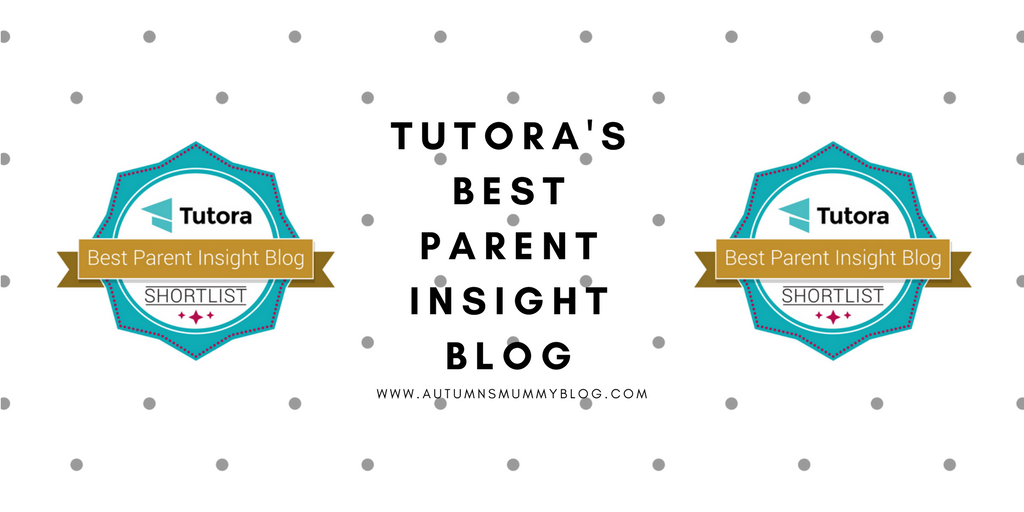 Tutora Best Parent Insight Blog