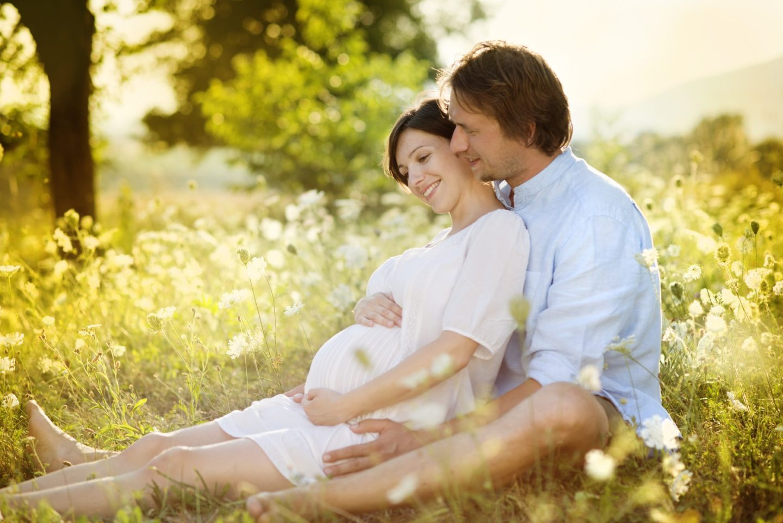 donor eggs fertility
