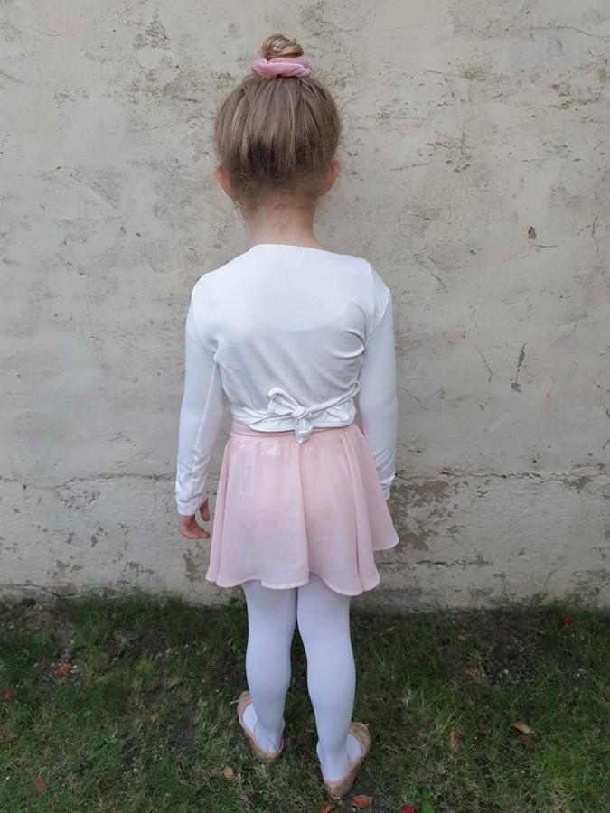 Bloch dancewear
